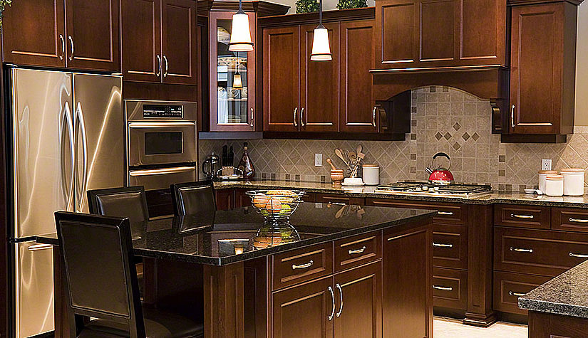 7 Things To Consider Before Buying Quartz Countertop