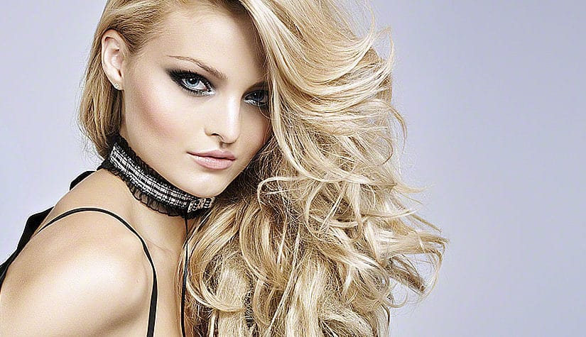 Pros And Cons Of Synthetic Hair Extensions